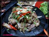 2012年歲末東埔溫泉之旅:L1000560.jpg