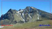 2018野性冰島~黑沙灘與噴泉:L1180963.jpg