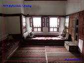 2019 土耳其/番紅花城:P7182790.jpg