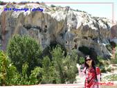2019 土耳其/卡帕多奇亞(洞穴奇觀):L1230194.jpg