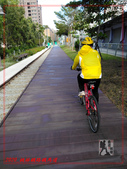 2020 桃林鐵路鐵馬道:IMG_20201025_080815.jpg