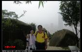 2012年四獸山步道:IMGP4200.jpg