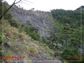 能高越嶺國家步道:PA104244.jpg