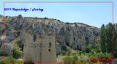 2019 土耳其/卡帕多奇亞(洞穴奇觀):L1230200.jpg