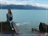 2020 紐西蘭〜蒂卡波湖 :L1250026.jpg