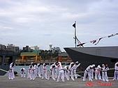 2008海軍敦睦艦隊:PIC_0254.jpg