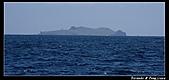 2010年前進彭佳嶼:PIC_6033.jpg