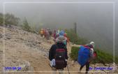 2013年日本山岳縱走~迷霧槍岳:L1020524.jpg