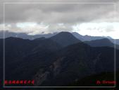 能高越嶺國家步道:PA104264.jpg