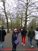 2018 古典英倫 ~ 皇家林苑:L1190708.jpg