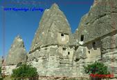 2019 土耳其/卡帕多奇亞(洞穴奇觀):L1230205.jpg