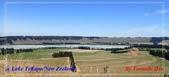 2020 紐西蘭〜蒂卡波湖 :P1266241.jpg