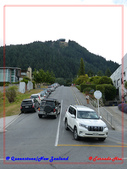 2020 紐西蘭〜皇后鎮:L1250372.jpg