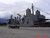 2008海軍敦睦艦隊:PIC_0256.jpg
