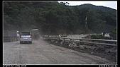 2010年與我同行之南橫公路霧鹿段:PIC_5955.jpg