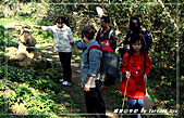 2010年福源山步道:DSC08522.jpg