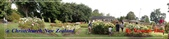 2020 紐西蘭〜基督城:P1245968.jpg