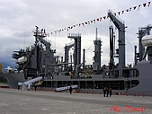 2008海軍敦睦艦隊:PIC_0257.jpg