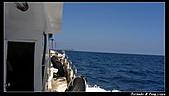 2010年前進彭佳嶼:PIC_6034.jpg