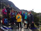 2019 再訪嘉明湖:P4232049.jpg