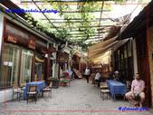 2019 土耳其/番紅花城:P7182847.jpg