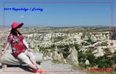 2019 土耳其/卡帕多奇亞(洞穴奇觀):L1230229.jpg