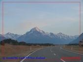 2020 紐西蘭〜庫克山國家公園:L1250171.jpg