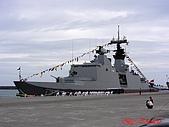 2008海軍敦睦艦隊:PIC_0258.jpg