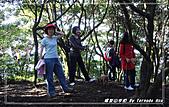 2010年福源山步道:DSC08524.jpg