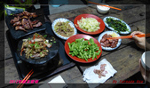 2012年歲末東埔溫泉之旅:L1000564.jpg