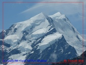 2020 紐西蘭〜庫克山國家公園:L1250140.jpg