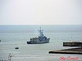 2008海軍敦睦艦隊:PIC_0264.jpg