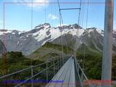 2020 紐西蘭〜庫克山國家公園:L1250189.jpg