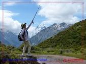 2020 紐西蘭〜庫克山國家公園:L1250145.jpg