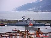 2008海軍敦睦艦隊:PIC_0265.jpg