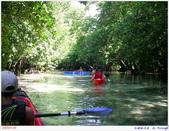 2005年彩虹的故鄉:帛琉:IMGP0918.jpg