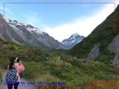 2020 紐西蘭〜庫克山國家公園:L1250192.jpg