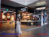 2020 紐西蘭〜皇后鎮:P1286738.jpg