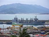 2008海軍敦睦艦隊:PIC_0266.jpg