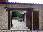 2019 土耳其/番紅花城:P7182870.jpg