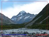 2020 紐西蘭〜庫克山國家公園:L1250197.jpg
