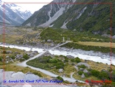 2020 紐西蘭〜庫克山國家公園:L1250183.jpg