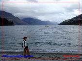 2020 紐西蘭〜皇后鎮:P1296751.jpg