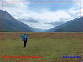 2020 紐西蘭〜峽灣國家公園:L1250557.jpg
