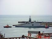 2008海軍敦睦艦隊:PIC_0267.jpg