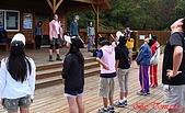 2007清安雪東行:DSC00318