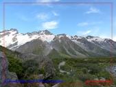 2020 紐西蘭〜庫克山國家公園:L1250200.jpg