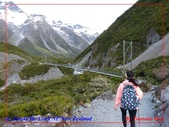 2020 紐西蘭〜庫克山國家公園:L1250187.jpg