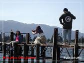 2020 紐西蘭〜蒂阿瑙湖:P1317079.jpg