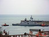 2008海軍敦睦艦隊:PIC_0268.jpg